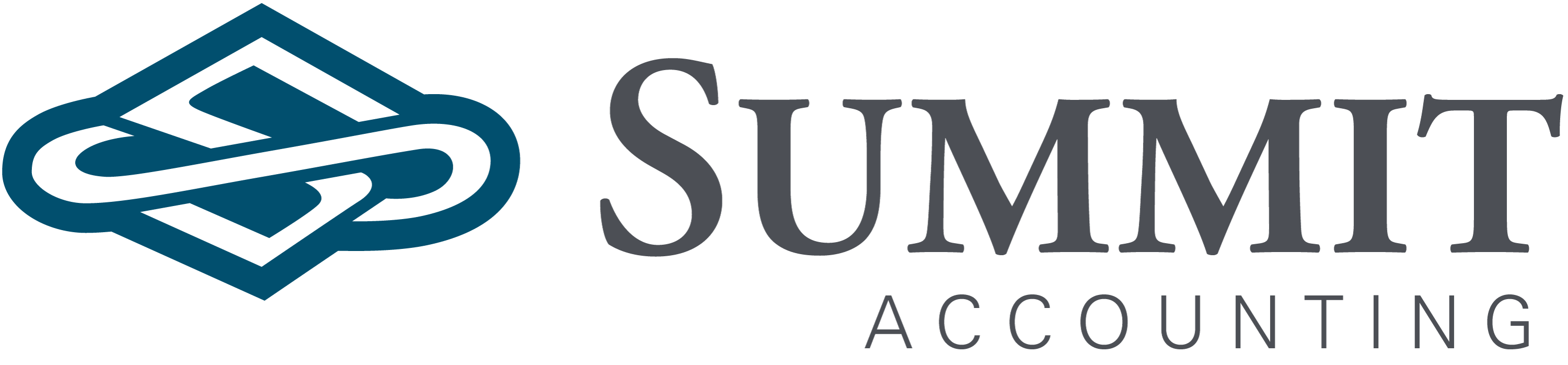 Summit Accounting